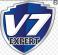 EXPERT V7