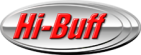 Hi-Buff