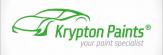 Krypton Paints