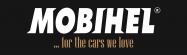 Mobihel (Helios)