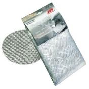 Стеклоткань PE POLY-PLAST APP, 0,5 кв.м