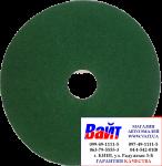01913 3M Фибровий диск Green Corps 125мм P50