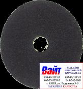 01944 3M Фибровий диск Imperial 125мм P36