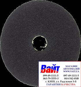 Купить 01944 3M Фибровий диск Imperial 125мм P36 - Vait.ua