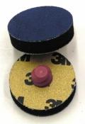 02345 Оправка Finesse-It Roloc для абразивных дисков Stikit, диам. 32мм