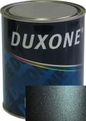 """DX-03049BC Эмаль базовая """"Зеленый"""" Duxone®"""
