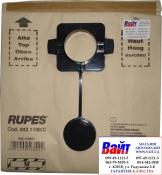 Комплект фильтров-пылесборников (бумажных) для пылесоса Rupes S 130, S 145 (комплект 5 шт.)
