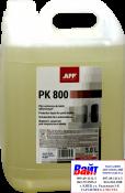070905 Жидкость для покрасочных камер APP РК 800, 5л
