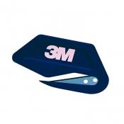 07813 Нож для маскирующей пленки 3M™ Clear Masking Film Cutter