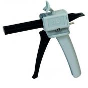 08190 Ручной выжимной пистолет 3M™ Performance Manual Applicator для двойных картриджей 50мл