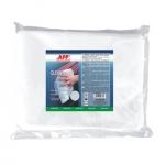 090421 Полировочные салфетки беспыльные APP Clean-Soft, 40х30см (упаковка 20шт)