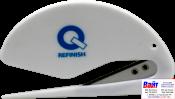 10-158-0001, Q-Refinish, Специальный нож для эффективной резки маскировочной пленки и бумаги