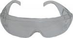 Защитные очки Corcos, прозрачные