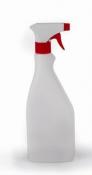 Распылитель Corcos для химических продуктов, 0,5л