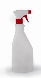 Купить Распылитель Corcos для химических продуктов, 0,5л - Vait.ua
