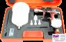 Краскораспылитель Walcom Slim S HVLP 1,3мм
