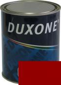 """DX-1015 Эмаль акриловая """"Красный цвет"""" Duxone®"""
