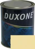 """DX-1021 Эмаль акриловая """"Лотос"""" Duxone®"""