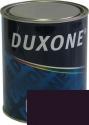 """DX-107 Эмаль акриловая """"Баклажан"""" Duxone® в комплекте с активатором DX-25"""