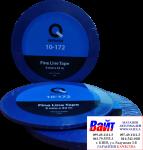 10-172-0333 Контурная лента синяя 3 мм х 33 м, Q Refinish