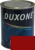 """DX-110 Эмаль акриловая """"Рубин"""" Duxone® в комплекте с активатором DX-25"""