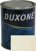 """DX-11UBC Эмаль базовая """"Daewoo 11U"""" Duxone®"""