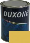 """DX-120 Эмаль акриловая """"Гоби"""" Duxone® в комплекте с активатором DX-25"""