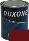 """DX-127 Эмаль акриловая """"Вишня"""" Duxone® в комплекте с активатором DX-25"""