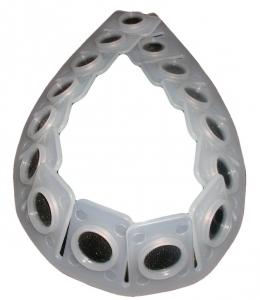 Купить Защитная магнитная полоса Magnetic Sandic Protection - Vait.ua