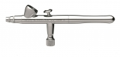 Аэрограф Anest Iwata HP BR REVOLUTION AIRBRUSH Revolution HP-BR, 0,3мм
