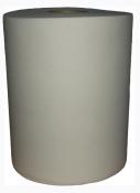 """Нетканный материал """"ВАЙТ"""" для очистки (использование с химией / растворителями / моющими средствами), 75 метров, 250 листов (29,5 Х 27 см)"""