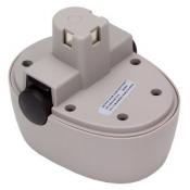 16398 Аккумулятор для лампы NiCd 3M PPS Color Check Light (арт. 16407)