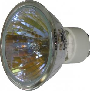 Купить 16399 Запасная лампочка для лампы 35W 3M PPS Color Check Light (арт. 16407) - Vait.ua