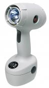 16407 Лампа для цветоподбора 3M PPS Color Check Light