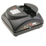 16409 Зарядное устройство для лампы 3M PPS Color Check Light (арт. 16407)
