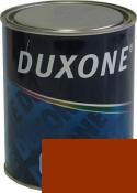 """DX-165 Эмаль акриловая """"Корида"""" Duxone® в комплекте с активатором DX-25"""