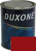 """DX-170 Эмаль акриловая """"Торнадо"""" Duxone® в комплекте с активатором DX-25"""