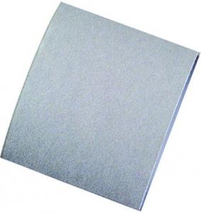 Купить Шлифовальный лист 1748 siarexx siasoft на бумажной основе на поролоне, 115x140мм, P320 - Vait.ua