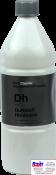 175001, Dh, Koch Chemie, Duftstoff Himbeere, Ароматизатор для автомобилей концентрированный, запах Малина, 1л