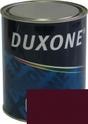 """DX-180 Эмаль акриловая """"Гранат"""" Duxone® в комплекте с активатором DX-25"""