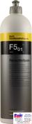 KochChemie Feinschleifpaste F5.01, Мелкозернистая абразивная паста, 1л