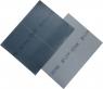 Полировальный абразивный лист KOVAX BUFLEX DRY BLACK (черный), 170х130мм, P3000