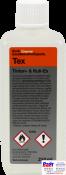 197250, Tex, Koch Chemie, TINTEN & KULI-EX, Очиститель пятен с кожаных поверхностей, 0,25л
