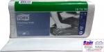 197478 Tork нетканный материал для полировки в салфетках, 125 лист. 35,5 х 42,8см