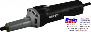 Купить Прямая зачистная машинка AR 52ES RUPES, 45мм (с регулятором скорости) - Vait.ua