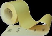 61118 Абразивная бумага в рулоне 3M™ Hookit 255P (75мм x 25м), P120