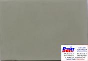 20-962-1007, Q-Refinish, Эластичный резиновый шпатель 10см х 7см