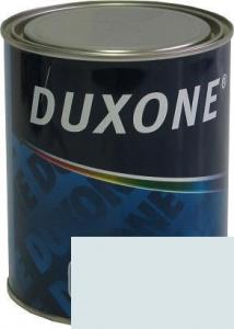 """Купить DX-202 Эмаль акриловая """"Белый"""" Duxone® в комплекте с активатором DX-25 - Vait.ua"""