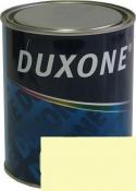 """DX-203 Эмаль акриловая """"Жасмин"""" Duxone® в комплекте с активатором DX-25"""