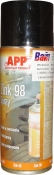 210441 Цинк в аэрозоли APP Zink 98 Spray, 400 мл